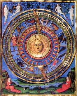 liz greene astrology libra