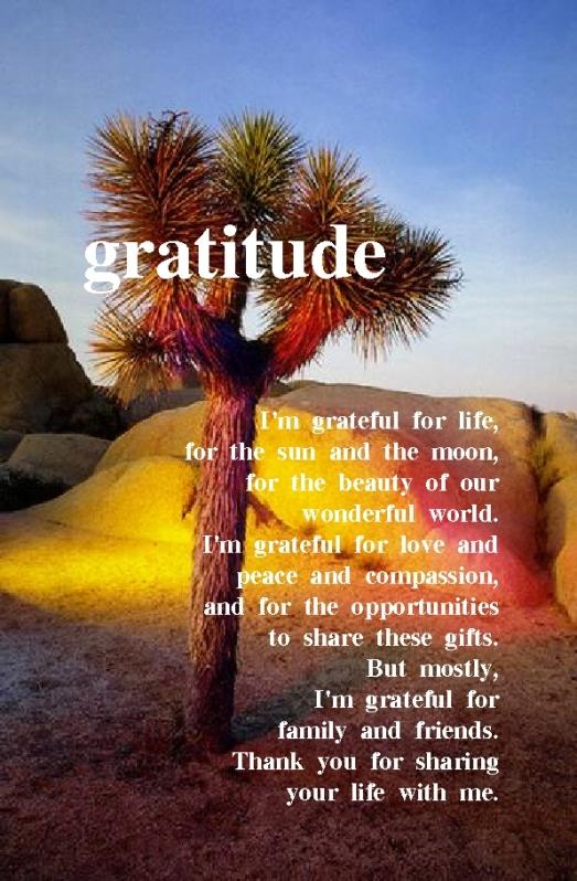 grateful-for.jpg
